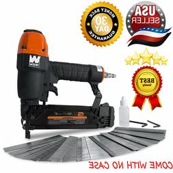 Finish Nail Gun Home Improvement Finish Nailer Air Tools Nai
