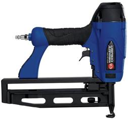 "16g 2-1/2"" Finish Nailer"