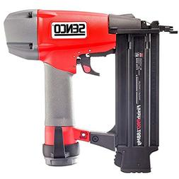 FinishPro 18BMg 18-Gauge Pneumatic Brad Nailer, Model: 9B000