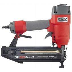 SENCO FinishPro 32 Air Finish Nailer