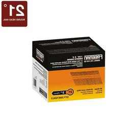 Freeman FR.120-3B 3-Inch by .120-Inch Plastic Collated Smoot