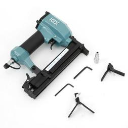 Framing Guns Air Nailers Frame Joiner V-NAILER Joining Gun P