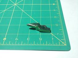 Genuine OEM Paslode Nail Gun Part Number 501241 Probe