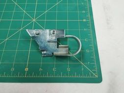 Genuine OEM Paslode Nail Gun Parts Part Number 401966 Follow