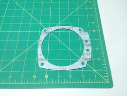 Genuine OEM Paslode Nail Gun Parts Part Number 401983 Gasket