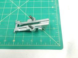 Genuine OEM Paslode Nail Gun Parts Part Number 500584 Sheer