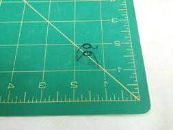 Genuine OEM MAX Nail Gun Parts Part Number KK33189 Trigger S