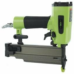 Grex Power Tools 1850GB Green Buddy 18-Gauge 2-Inch Length B