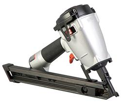 Grip-Rite GRSB150 Single Blow Joist Nailer, 1-1/2-Inch
