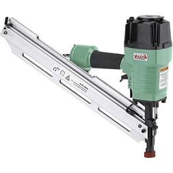 H6146 Grizzly 34º Clipped Head Framing Nailer
