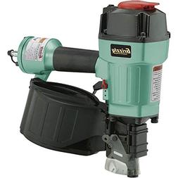 Grizzly H8231 1-3/4-Inch-2-3/4-Inch Coi Length Nailer