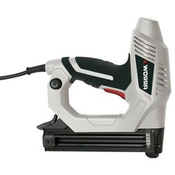 Hand ET200BN Adjustable Impact Control Corded Electric Naile