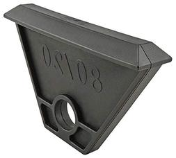 80/20 Tool Hanger, 15 Series - 2100 Pack of 2