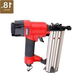 Husky HBR50 Pneumatic 2 in. Brad Nailer
