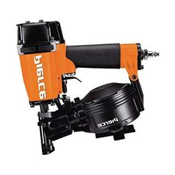 15° Heavy Duty Coil Roofing Nailer
