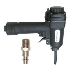 Heavy Duty Pneumatic Professional Punch Nailer/Nail Remover