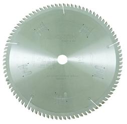 Hitachi 726101 90 Teeth Tungsten Carbide Tipped 12 Inch ATB