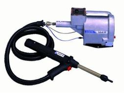 07530-02100 Avdel Hydro-pneumatic Handtool for Speed Fastene