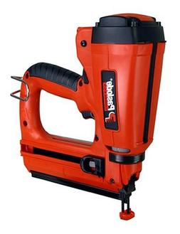 Paslode IM250II 902000 16-Gauge Cordless Finish Nailer