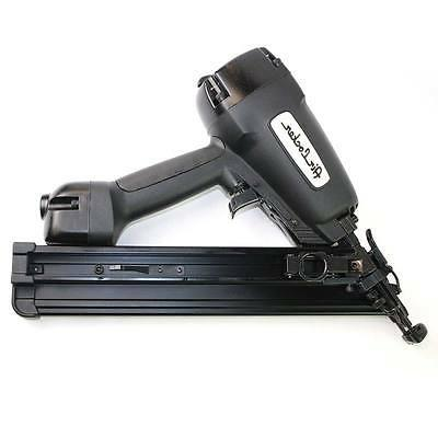 """15 Gauge Finish Nailer Angle 1-1/4"""" to 2-1/2 Inch Degrees -"""