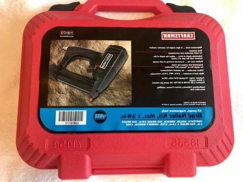 18 gauge air brad nailer kit 3