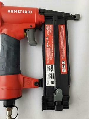 "= 18 Brad Nailer CMPBN18SB 2"" NEW"