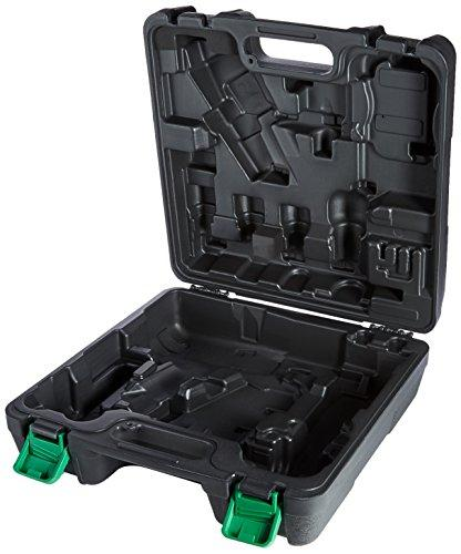 886617 plastic carrying case
