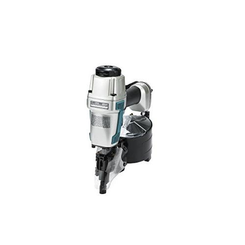 Makita 1-1/4-Inch to 2-1/2-Inch Coil