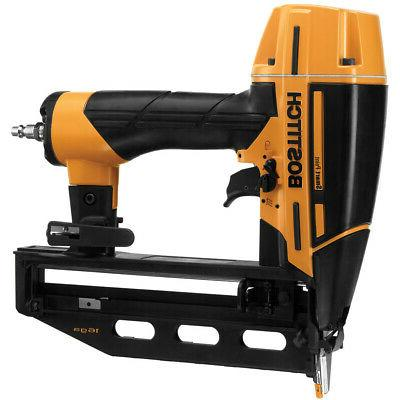 Bostitch Finish Nailer BTFP71917 New
