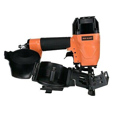 Brand Valu-Air CN45C 3/4-Inch to Roofing Nailer