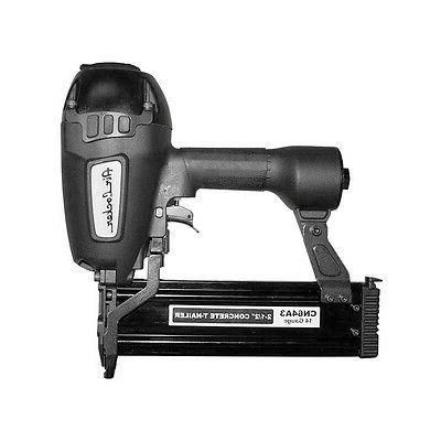 Air CN64A3 Inch to 2-12 Heavy Duty Nailer