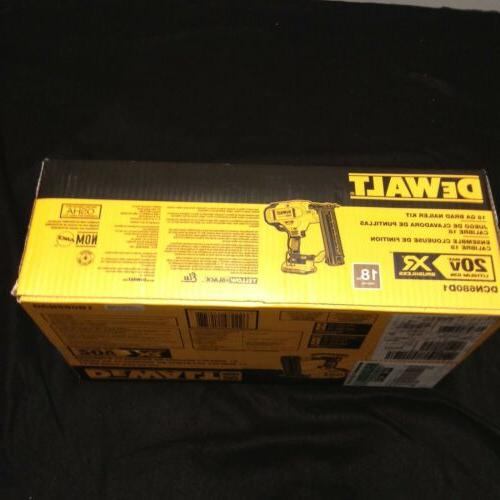 DEWALT Kit