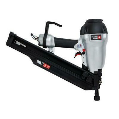 fc350b framing nailer kit