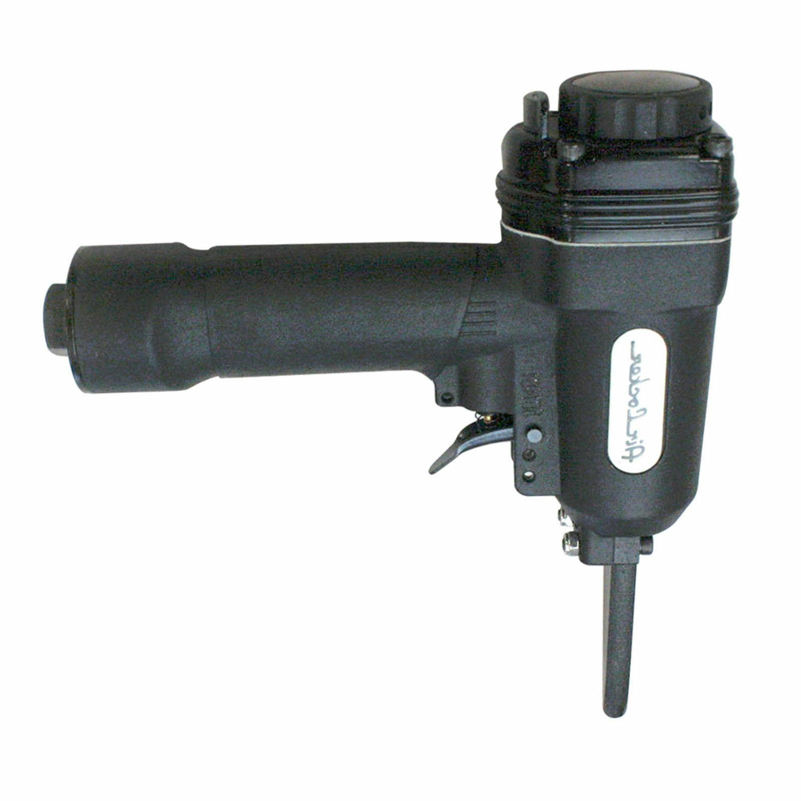 heavy duty pneumatic professional punch nailer nail