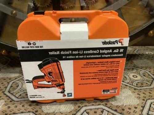 im250a li 16 gauge cordless angled finish