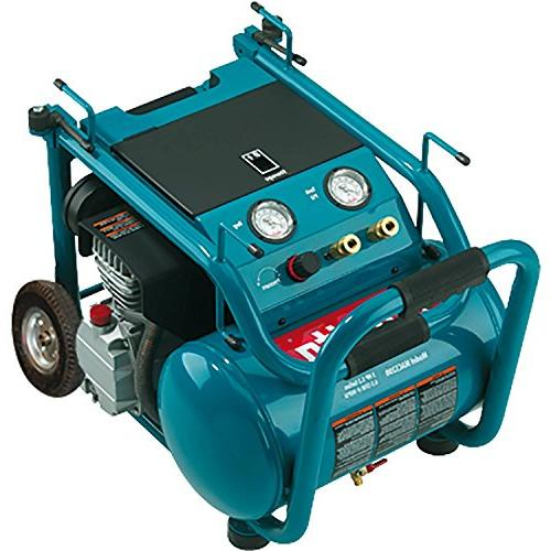 Makita Big Bore 3.0 HP Air