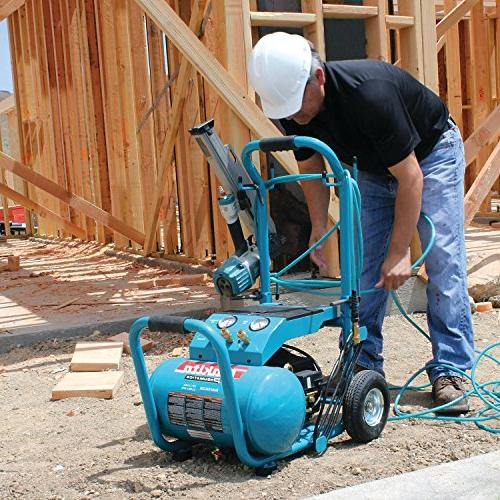 Makita MAC5200 Big