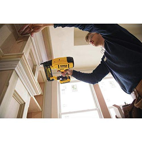 DEWALT DCN680D1 Kit