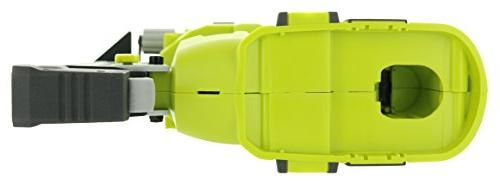 Ryobi P360 18 Lithium Ion One+ - 1 Crown