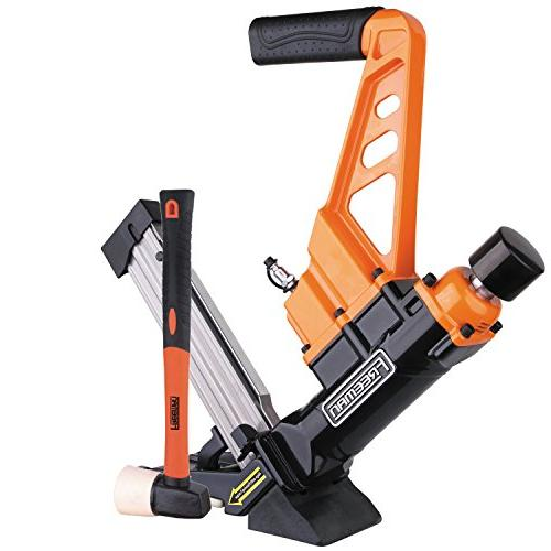 pdx50c 1 flooring cleat nailer