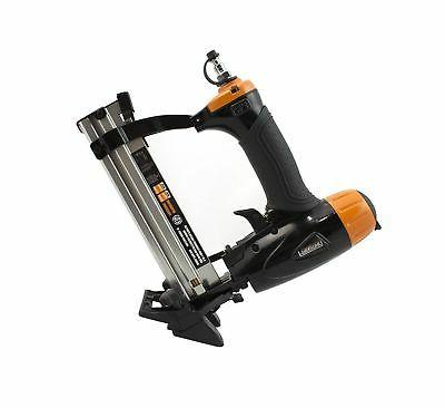 Freeman PFBC940 FLOORING GUN, 4 In 1 18 gauge Mini Nailer FL
