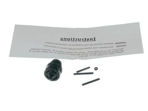 porter cable a08368 nail trigger