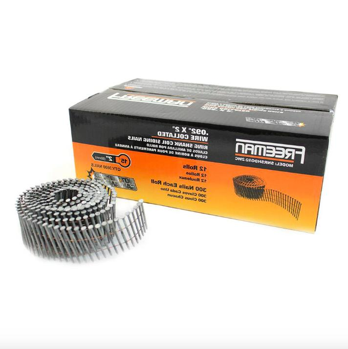 prime global snrshdg92 2wc wire