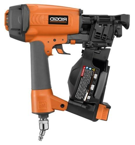 r175rna 21163 coil roofing nailer