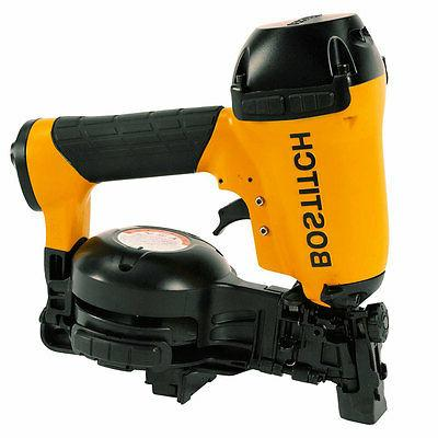 Bostitch RN46-1 15 1-3/4 in. Nailer