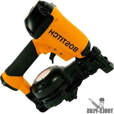 rn46 1 coil roofing nailer