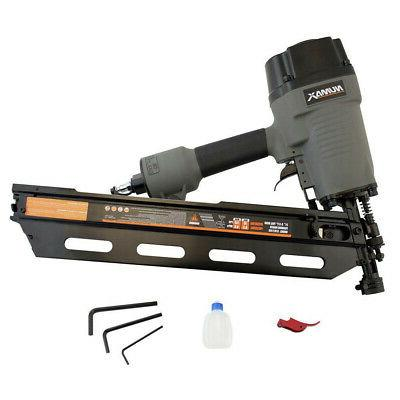 sfr2190 framing nailer