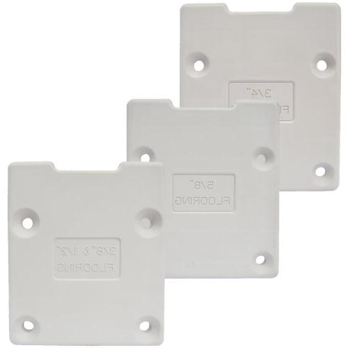 tools rp18glcnbp replacement base plate