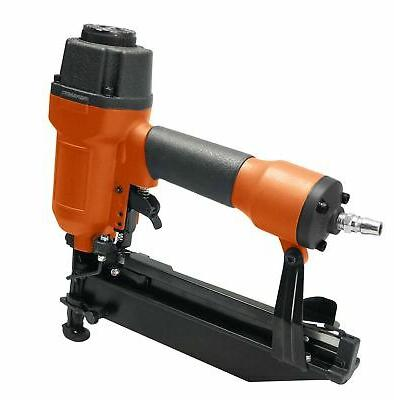 7/8-Inch Nailer with Case