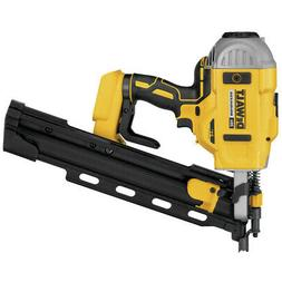 DEWALT 20V MAX 21 Degree P